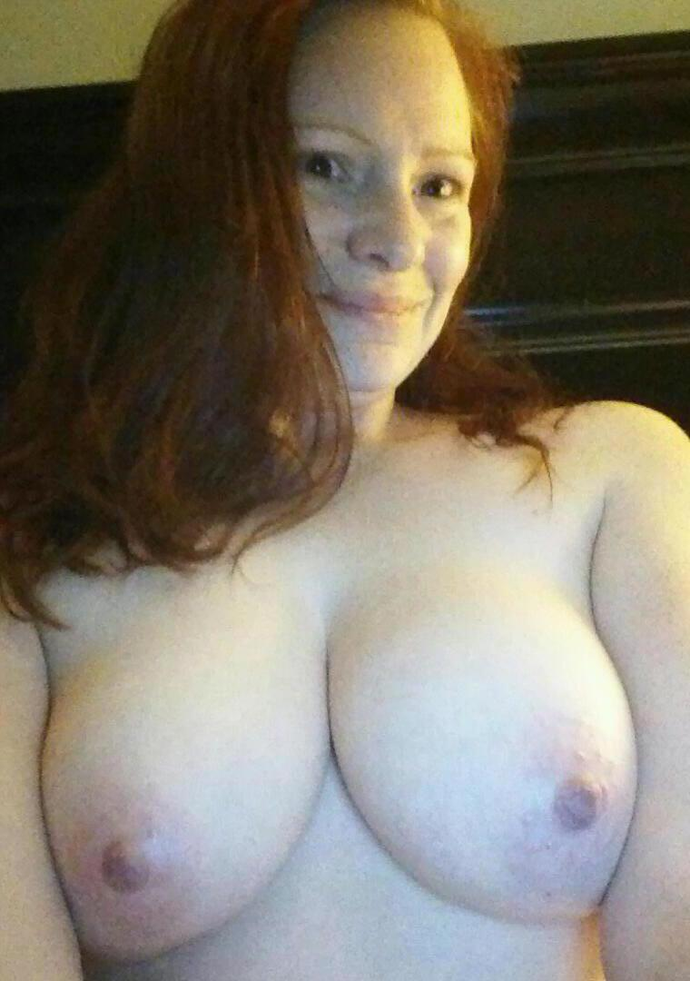 Girls with 36dd tits the