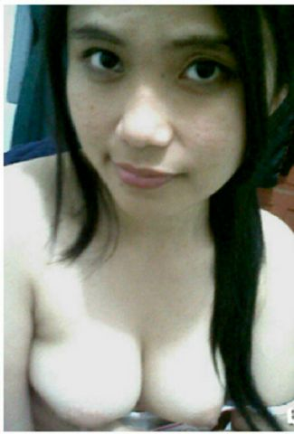 Not know, Indonesian girl sexy boobs