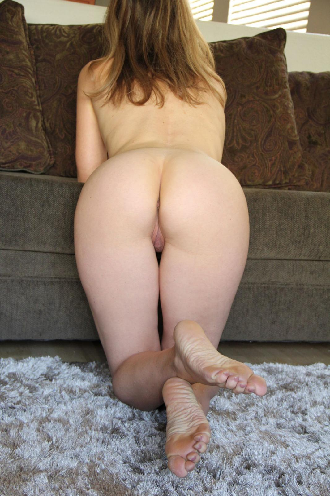 Amazing:) wife ass nudes hairy redheads