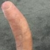 25 Hung Uk Looking To Trade On Kik With Teen Bottom Slaves - last post by Fit25uk