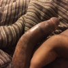 Who Likes 8In Bbc? .. Snap: Bigblackd59 And Send Dick Pics - last post by Bigblackd95
